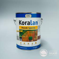 Koralan Holzol SP 2,5l - do...