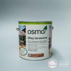 OSMO 2,5 l
