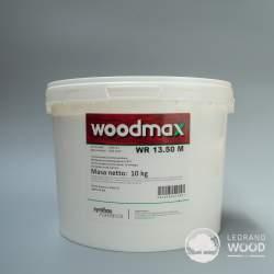 WOODMAX WR 13.50M