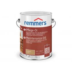 Olej do drewna Remmers...
